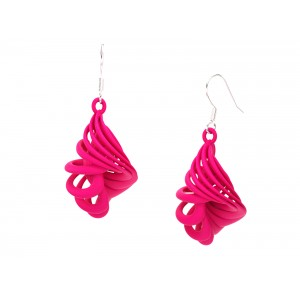 Caracola Earrings Colors