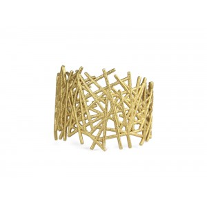 Lines Lite Bracelet