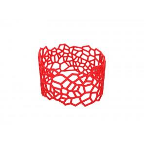 Voronoi Bracelet Colors