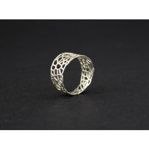 Voronoi Ring